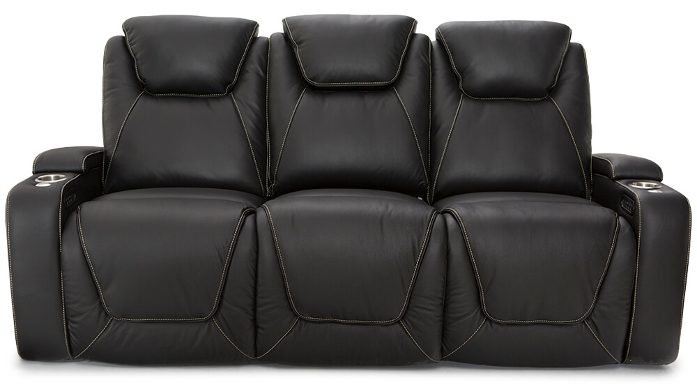 vienna-by-seatcraft-sofa-black.jpg