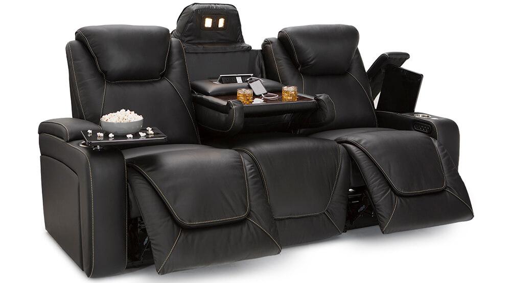 vienna-by-seatcraft-sofa-blowup-black.jpg