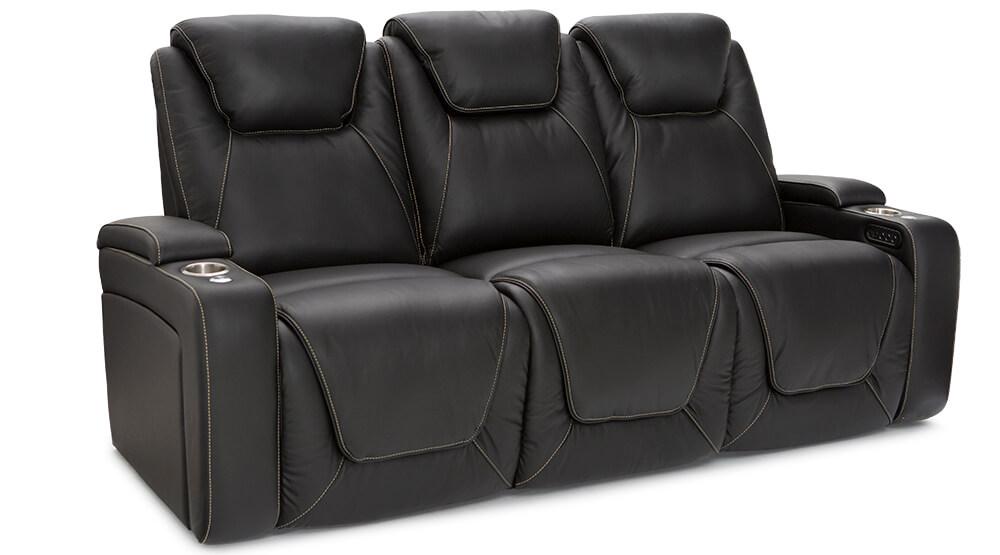 vienna-by-seatcraft-sofa-flush-black.jpg