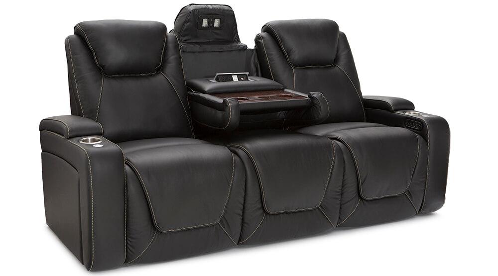 vienna-by-seatcraft-sofa-halfway-black.jpg