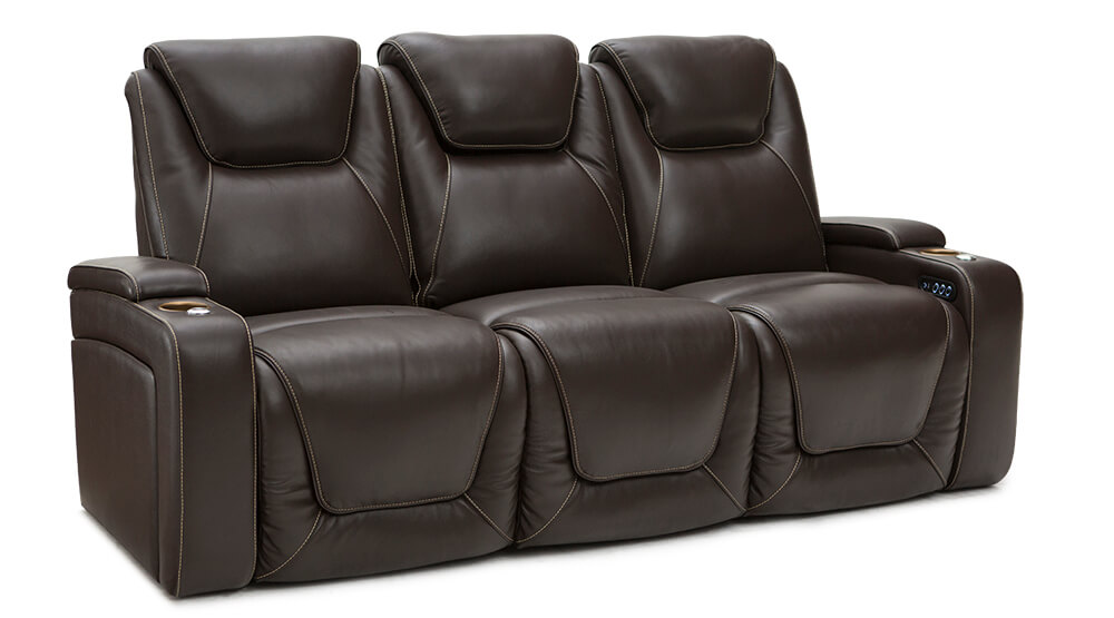 vienna-gallery-home-theater-sofa-multimedia-sofa.jpg