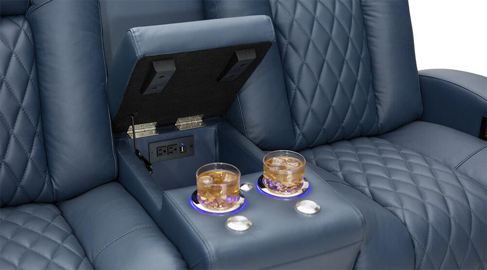 seatcraft-cadence-gallery-console.jpg