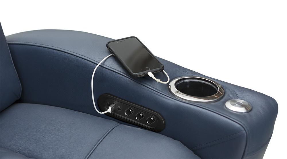 seatcraft-cadence-gallery-usb-1000.jpg