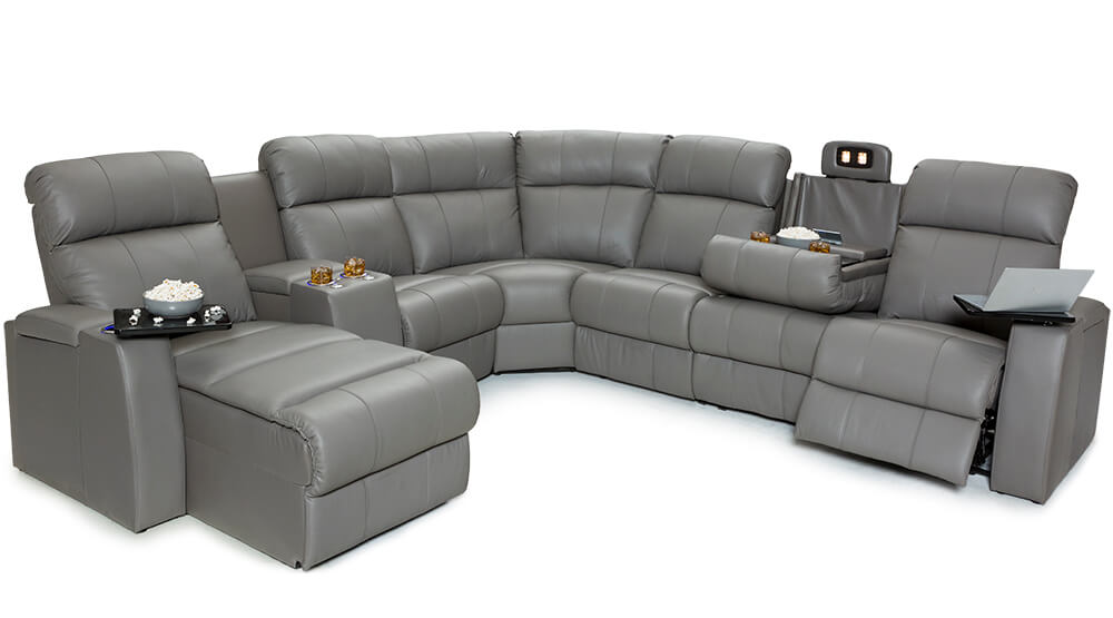seatcraft-calistoga-media-room-sectional-gallery-01.jpg