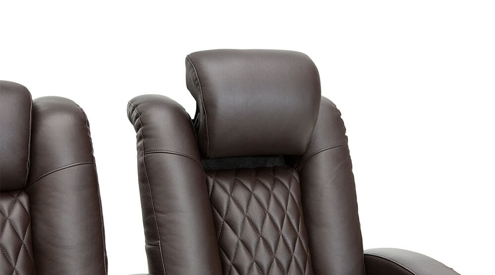 seatcraft-stanza-home-theater-chairs-image-03.jpg