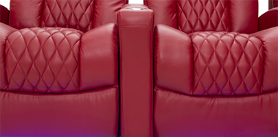 seatcraft-stanza-home-theater-chairs-spacesaver-feature.jpg