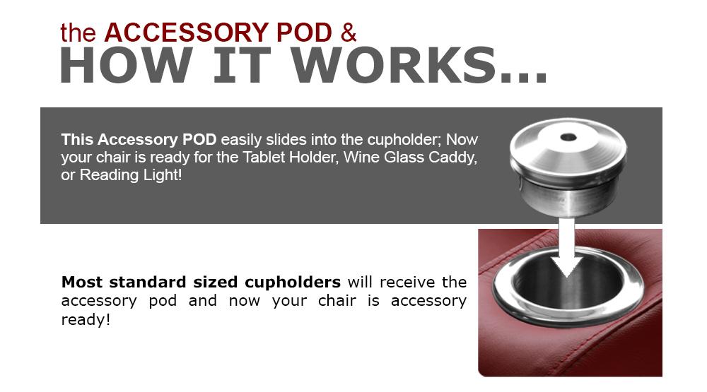 accessory-pod-gallery-01