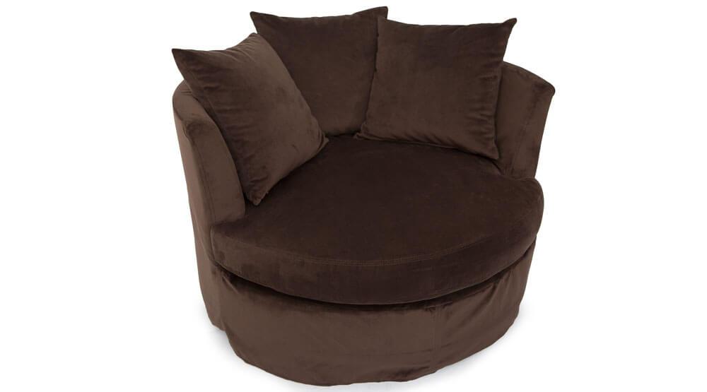 Bambino Cuddle Couch Seatcraft