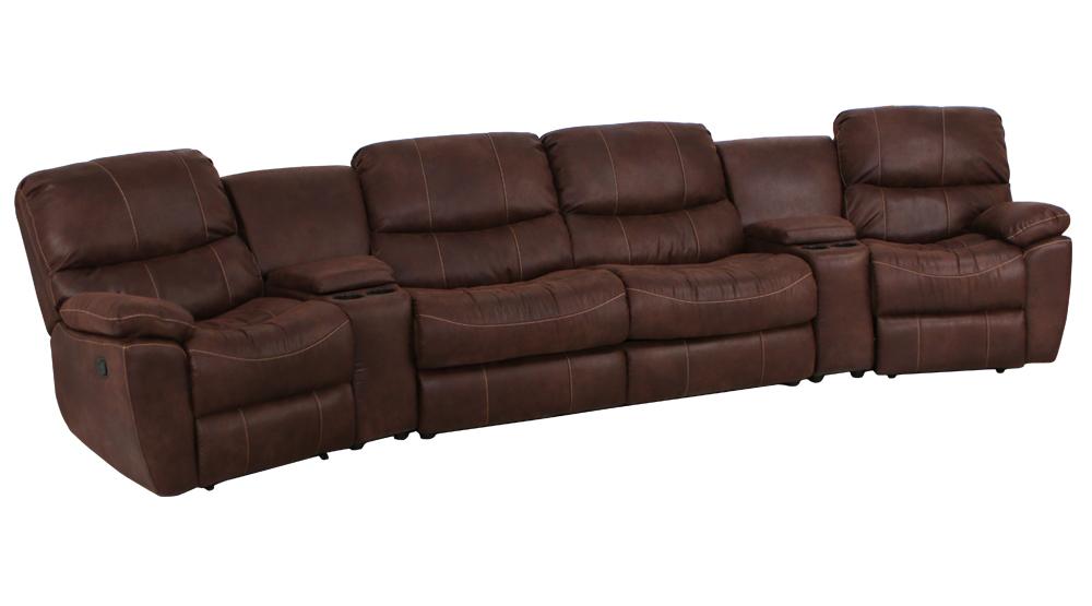 Seatcraft Bismarck Sofa Sleeper