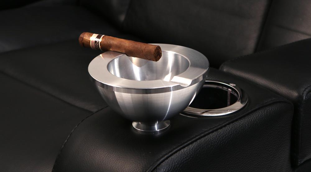 ashtray-gallery-01