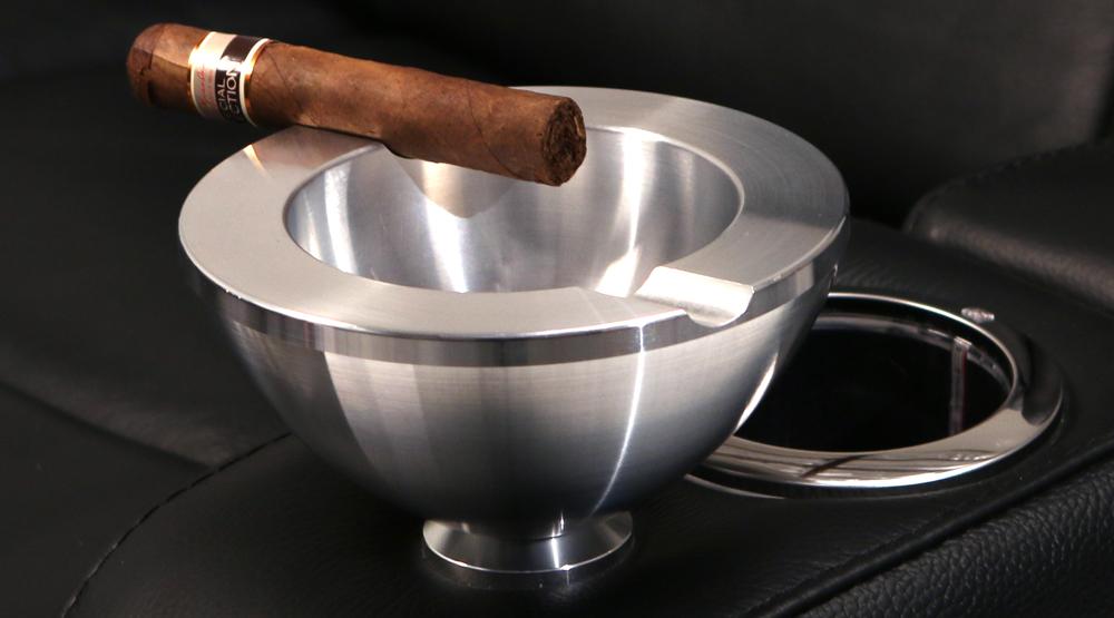 ashtray-gallery-02