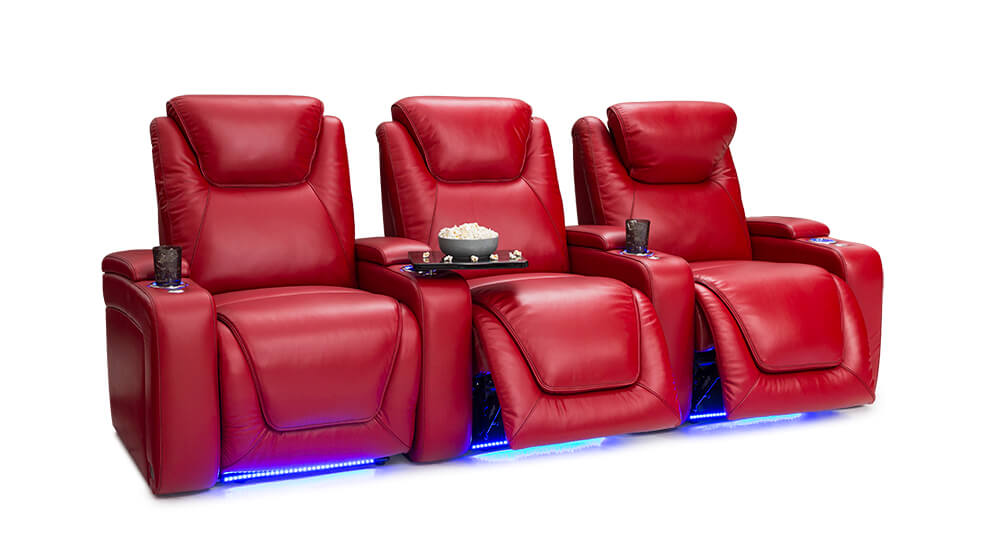 seatcraft-equinox-home-theater-seats-01.jpg
