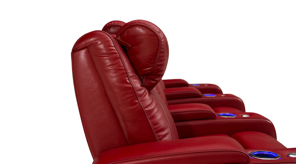 seatcraft-equinox-home-theater-seats-06.jpg