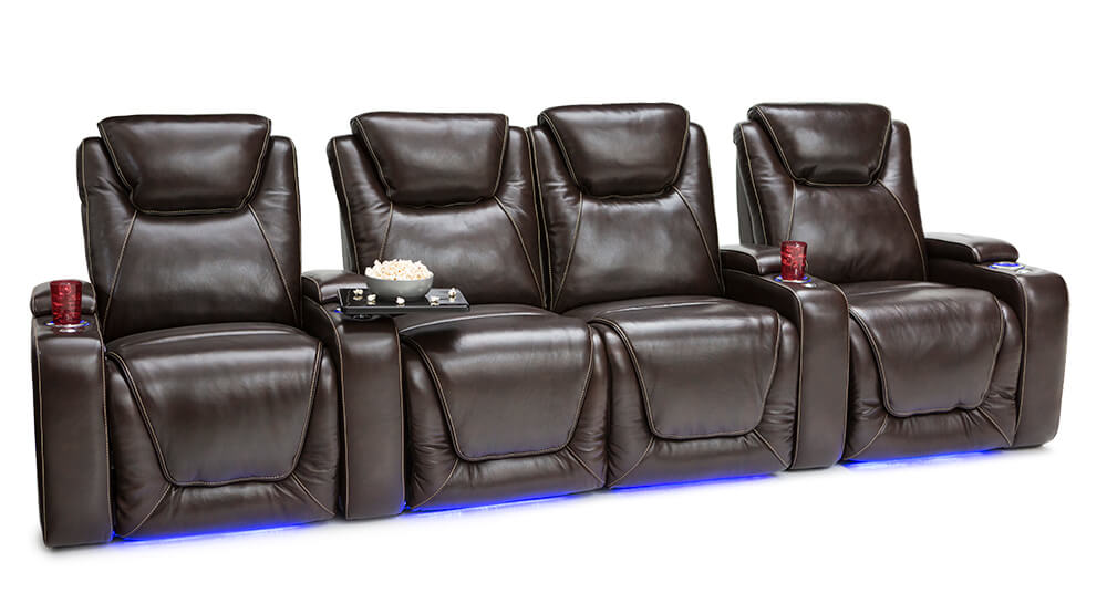 seatcraft-equinox-home-theater-seats-08.jpg