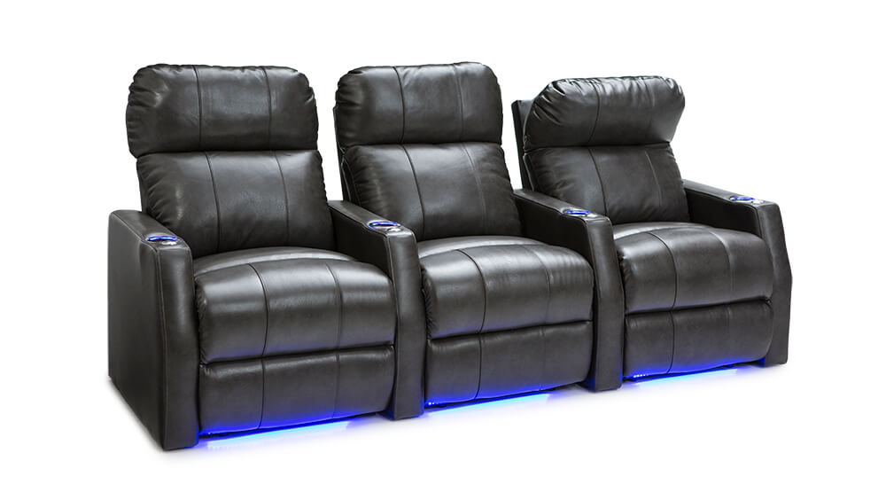 seatcraft-helios-home-theater-seats-02.jpg
