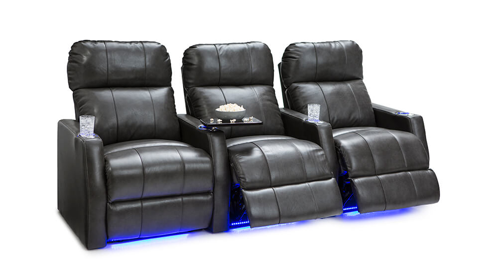 seatcraft-helios-home-theater-seats-03.jpg
