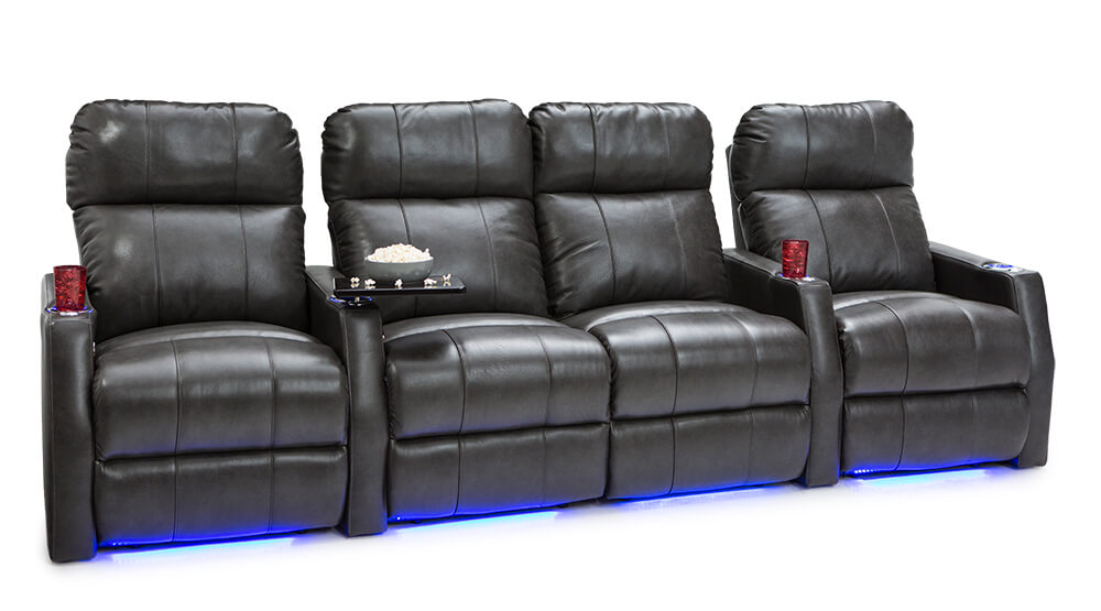 seatcraft-helios-home-theater-seats-08.jpg