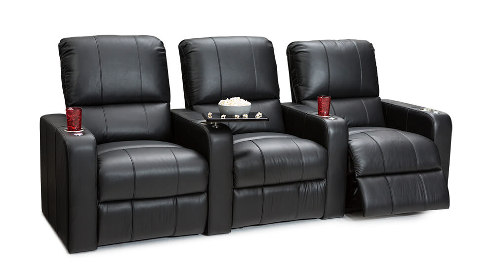 seatcraft-millenia-home-theater-chairs-03.jpg