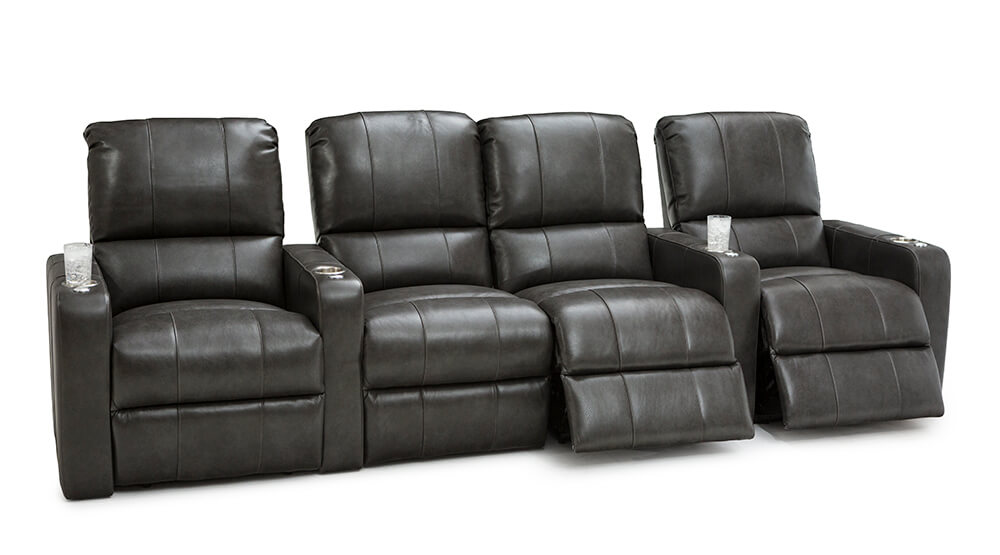 seatcraft-millenia-home-theater-chairs-04.jpg