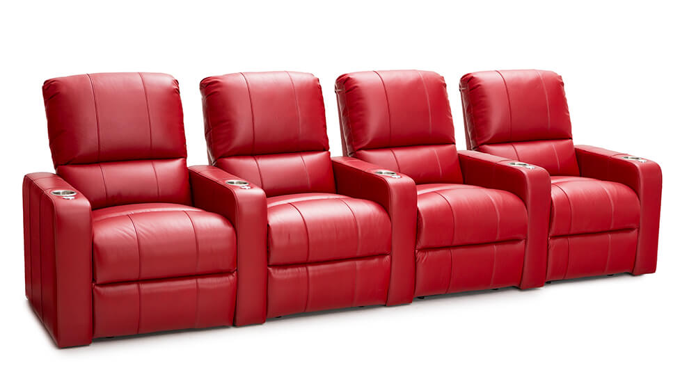 seatcraft-millenia-home-theater-chairs-06.jpg