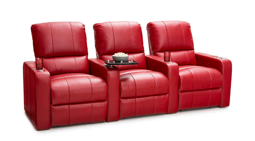 seatcraft-millenia-home-theater-chairs-08.jpg