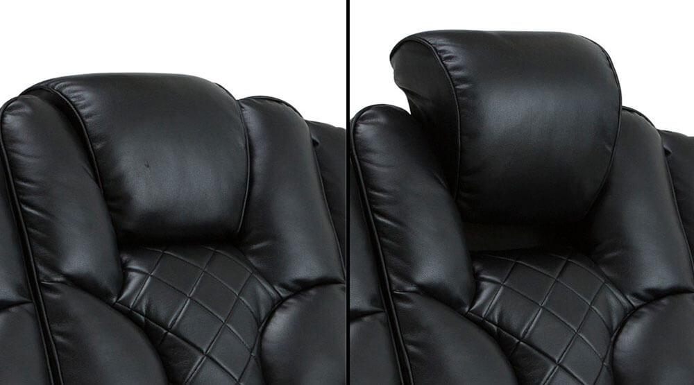 Adjustable Powered Headrest.jpg