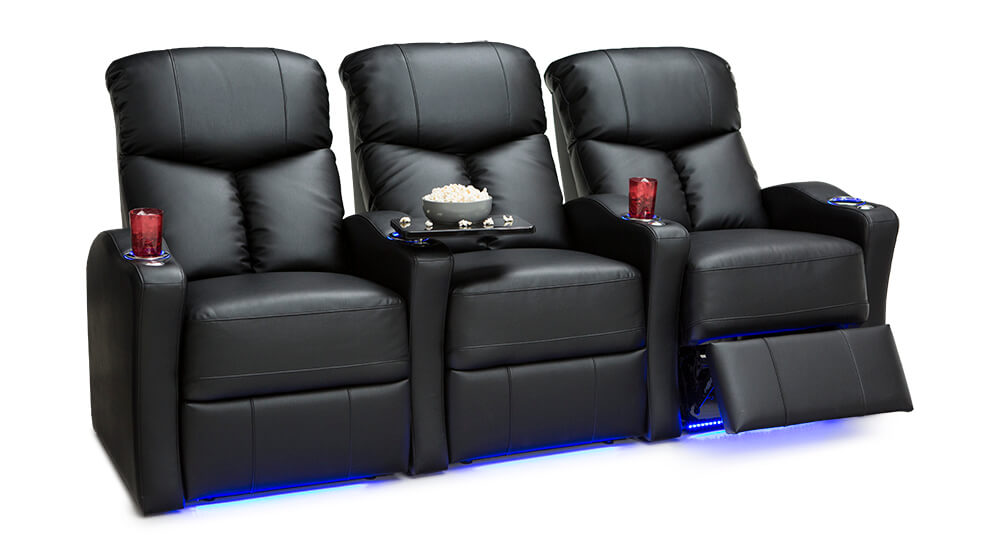 seatcraft-raleigh-home-theater-seating-01.jpg