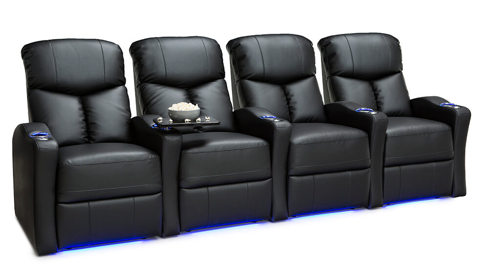 seatcraft-raleigh-home-theater-seating-02.jpg