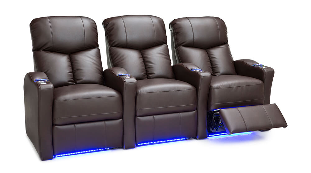 seatcraft-raleigh-home-theater-seating-03.jpg