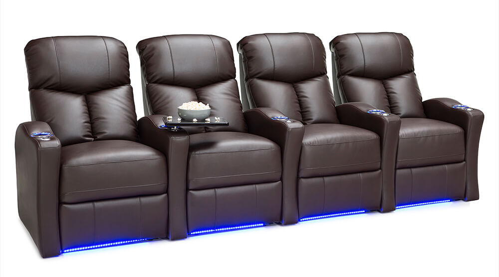 seatcraft-raleigh-home-theater-seating-04.jpg