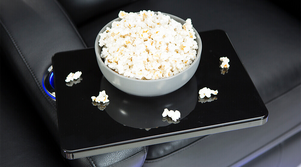 seatcraft-raleigh-home-theater-seating-06.jpg