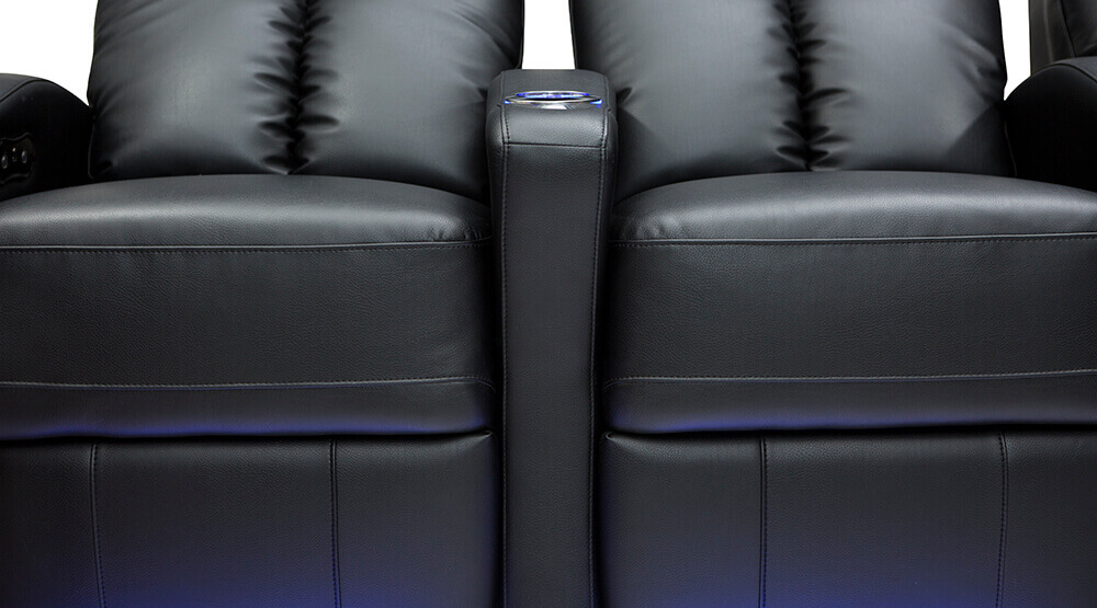 seatcraft-raleigh-home-theater-seating-08.jpg