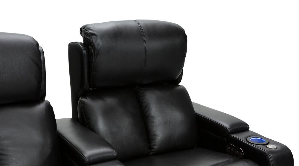 Seatcraft-Samson-Powered-Headrests-Theater-Seating.jpg