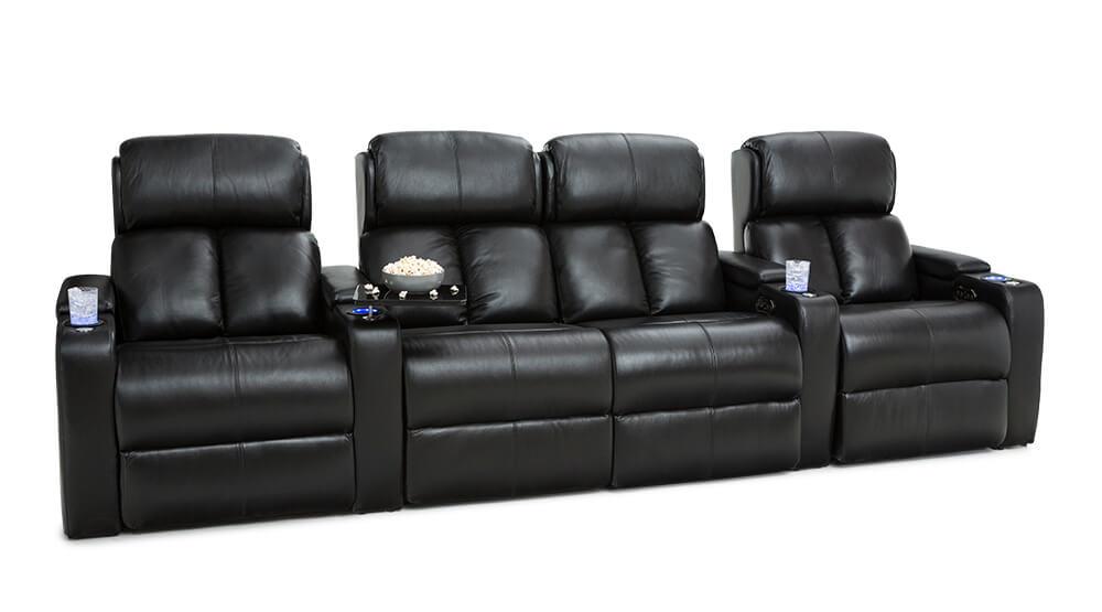 Seatcraft-Samson-Powered-Headrests-XL-Middle-Love-Seat.jpg