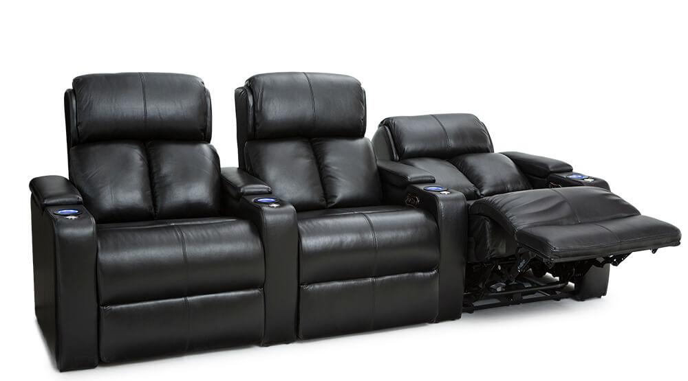 Seatcraft-Samson-XL-Home-Theater-Seats-Row.jpg