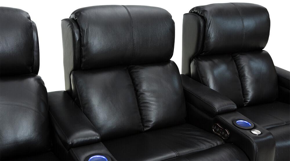 Seatcraft-Samson-XL-Wide-Theater-Seating (1).jpg