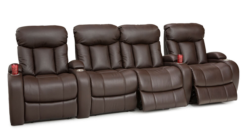 seatcraft-sausalito-home-theater-seats-03.jpg
