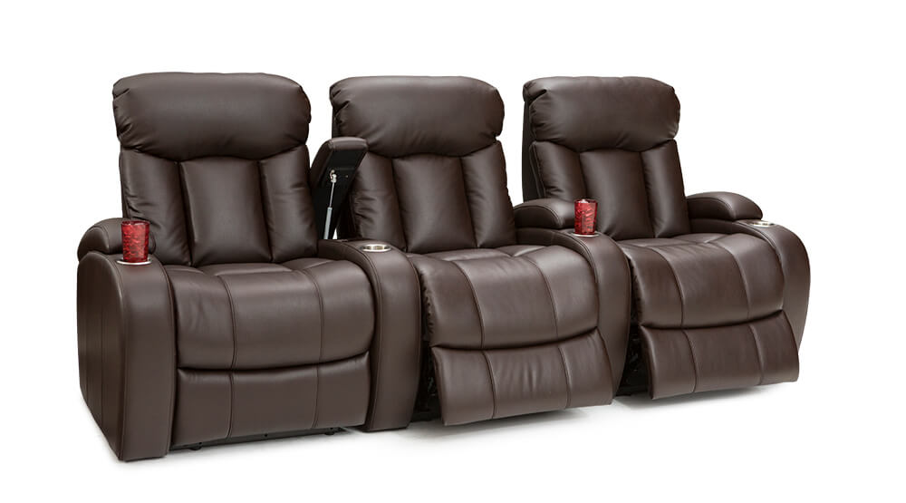 seatcraft-sausalito-home-theater-seats-04.jpg