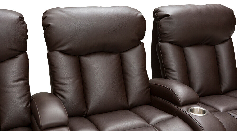 seatcraft-sausalito-home-theater-seats-05.jpg
