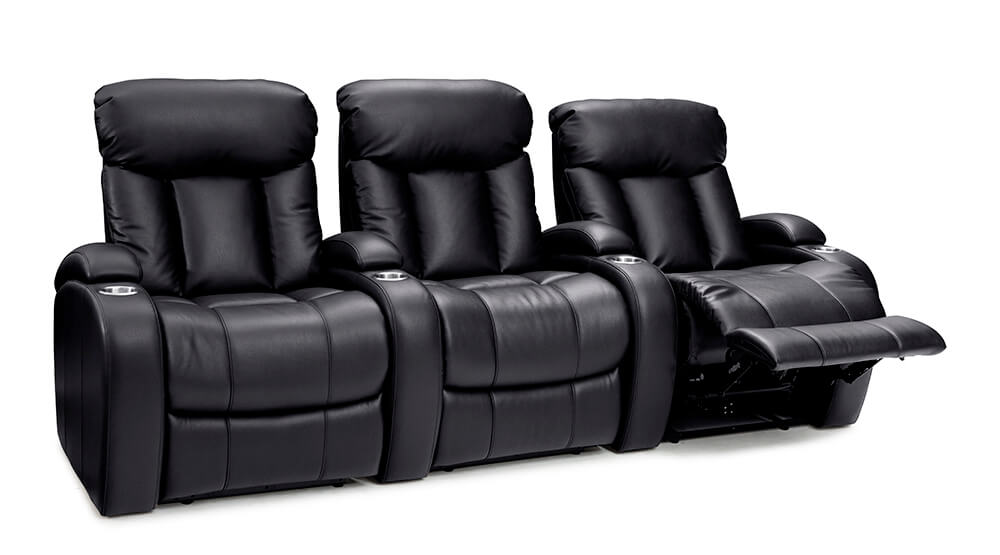 seatcraft-sausalito-home-theater-seats-06.jpg