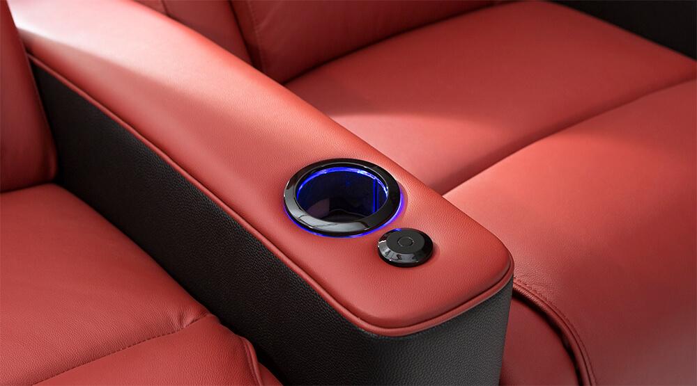 seatcraft-your-choice-maxim-tt-gallery-cups.jpg