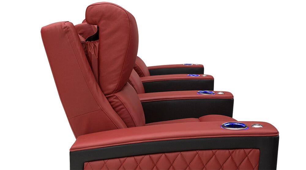 seatcraft-your-choice-maxim-tt-gallery-headrest.jpg