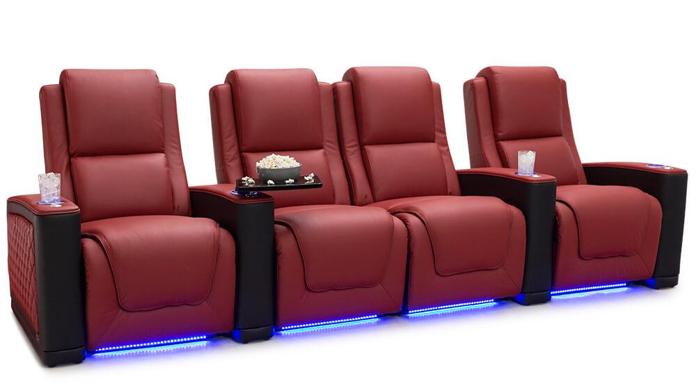seatcraft-your-choice-maxim-tt-gallery-mls.jpg