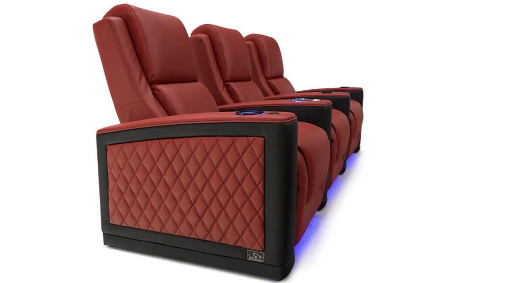 seatcraft-your-choice-maxim-tt-gallery-quiltside.jpg