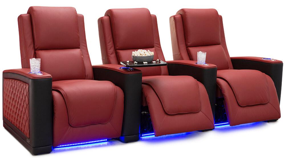 seatcraft-your-choice-maxim-tt-gallery-r3.jpg