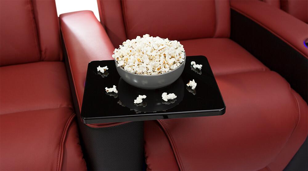 seatcraft-your-choice-maxim-tt-gallery-tray.jpg