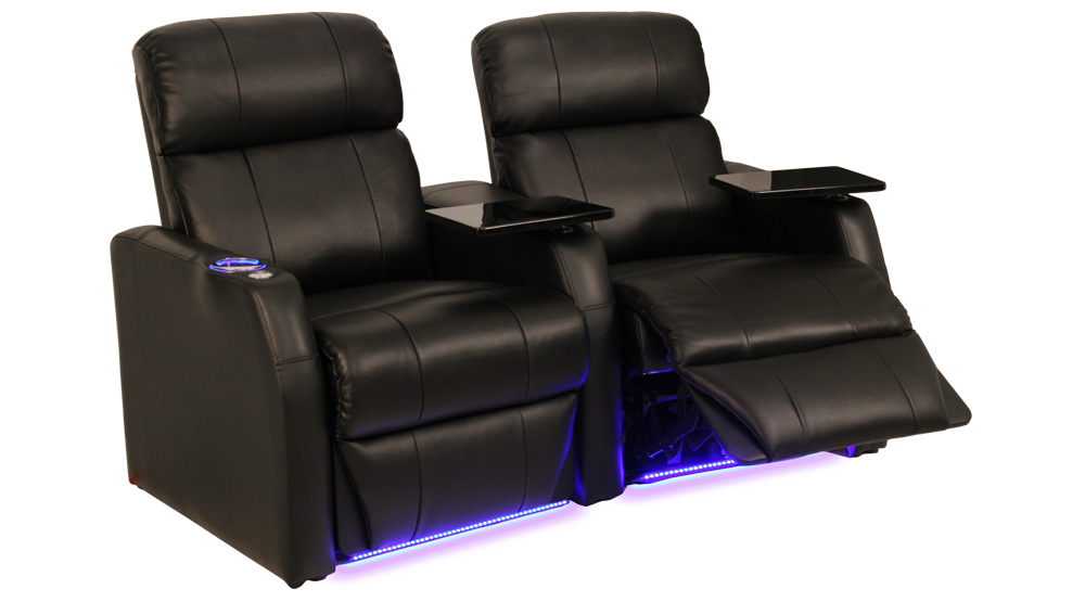 Seatcraft Sienna 7000 Theater Seat