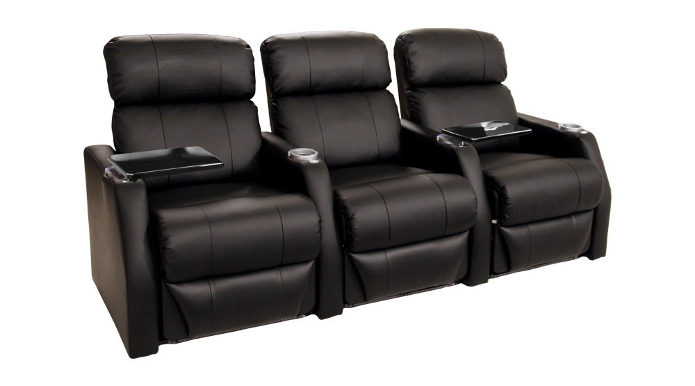 Seatcraft Sienna Home Theater Chair