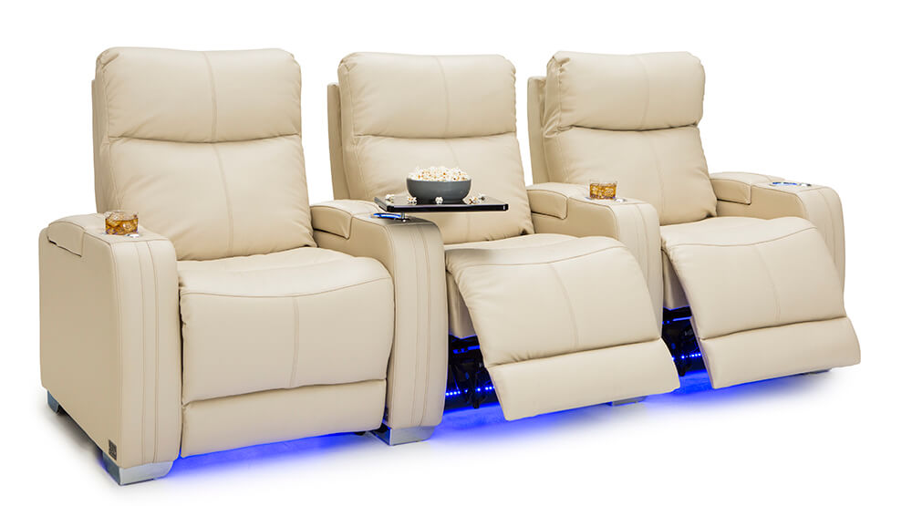 seatcraft-solstice-home-theater-seats-01.jpg