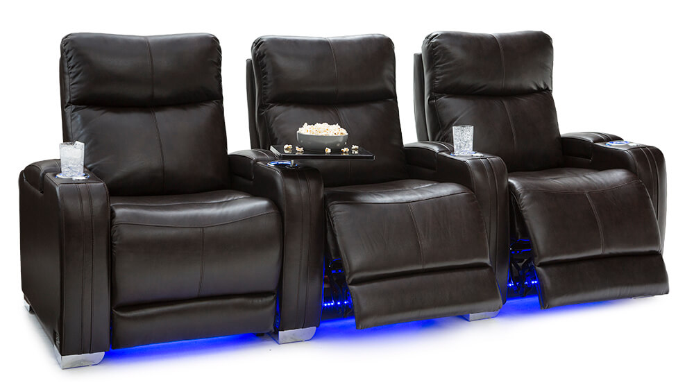 seatcraft-solstice-home-theater-seats-02.jpg